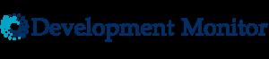 Development Monitor